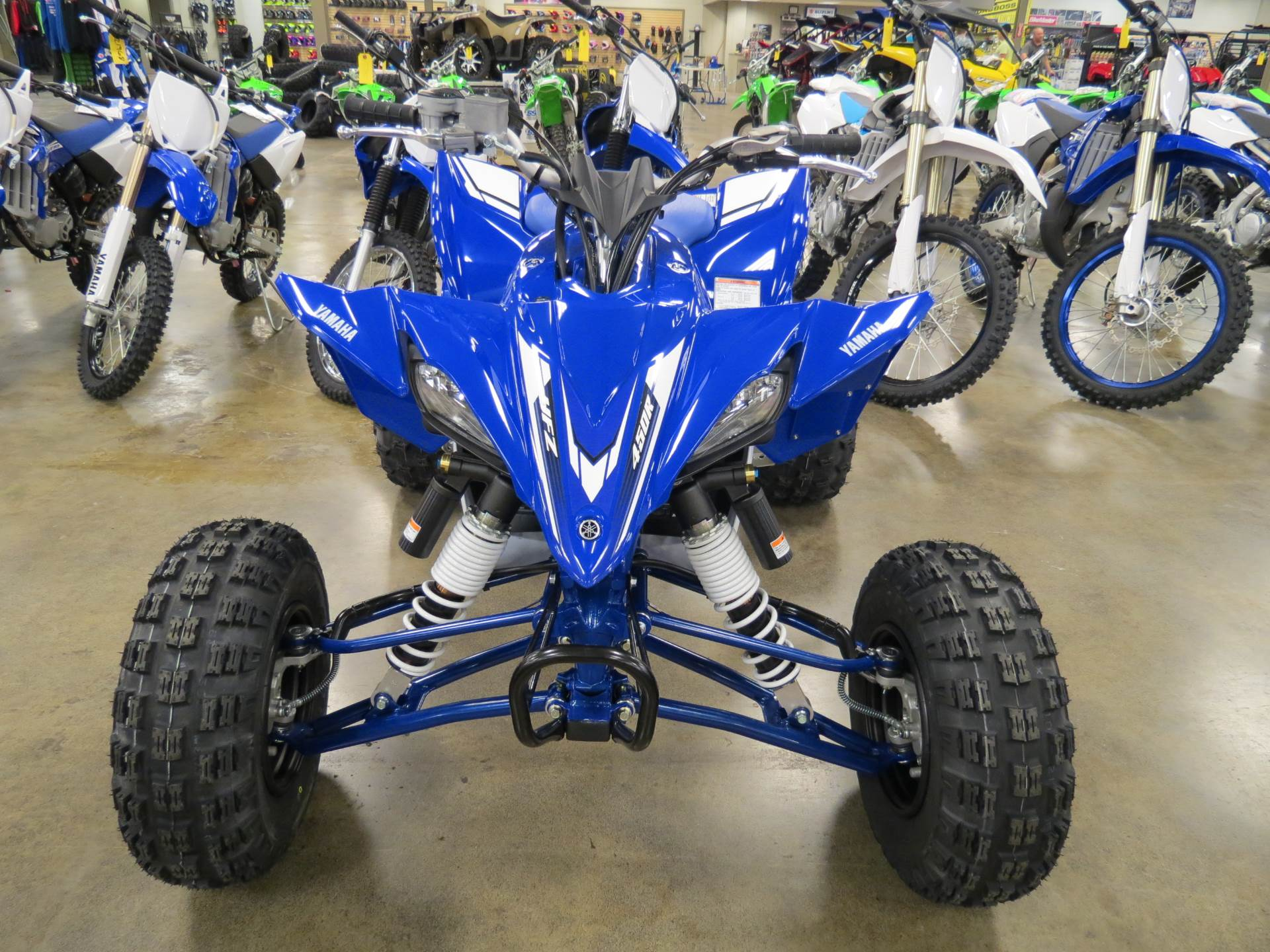 Used Yamaha R For Sale In Virginia