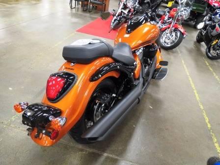 2017 suzuki boulevard c90 b.o.s.s. motorcycles romney west