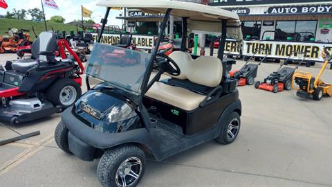 2007 Club Car Precedent Champion - Electric in Chillicothe, Missouri