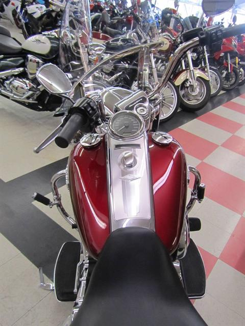 2016 Harley-Davidson Road King® in Colorado Springs, Colorado