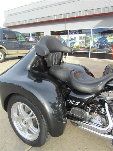 2005 Harley-Davidson FLTRI Road Glide® in Colorado Springs, Colorado - Photo 8
