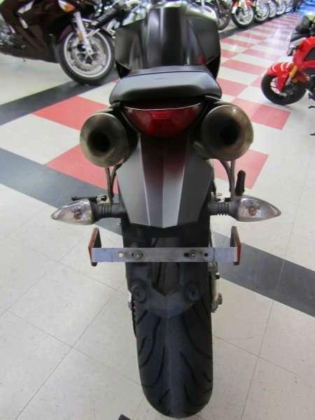 2007 KTM 990 Super Duke in Colorado Springs, Colorado