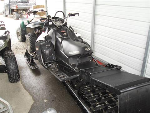 2013 Other HMDE SLED in Ponderay, Idaho - Photo 3