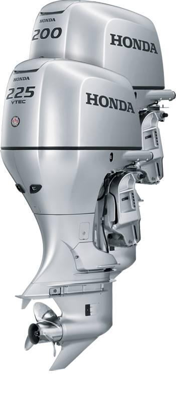 honda-bf200