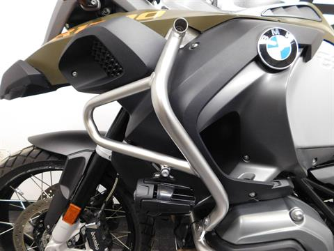2015 BMW R 1200 GS Adventure in Eden Prairie, Minnesota - Photo 29