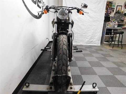 2014 Harley-Davidson Street Bob in Eden Prairie, Minnesota - Photo 32