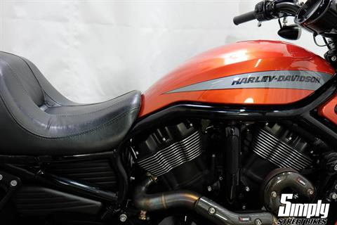 2012 Harley-Davidson Night Rod® Special in Eden Prairie, Minnesota - Photo 13
