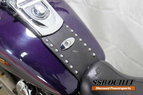 2004 Harley-Davidson FXDL/FXDLI Dyna Low Rider® in Eden Prairie, Minnesota - Photo 19