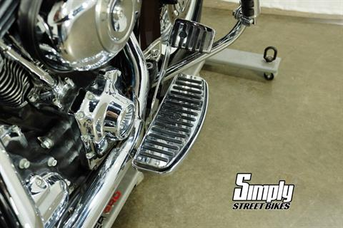 2007 Harley-Davidson Road King® in Eden Prairie, Minnesota - Photo 18