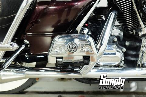 2007 Harley-Davidson Road King® in Eden Prairie, Minnesota - Photo 19