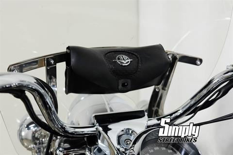 2007 Harley-Davidson Road King® in Eden Prairie, Minnesota - Photo 25