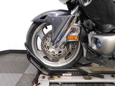 2005 Honda Gold Wing® in Eden Prairie, Minnesota - Photo 15