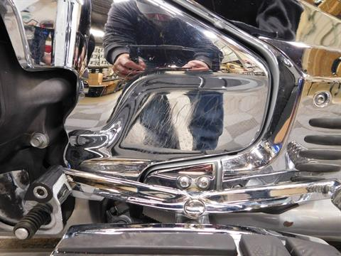2005 Honda Gold Wing® in Eden Prairie, Minnesota - Photo 20