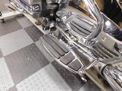 2005 Honda Gold Wing® in Eden Prairie, Minnesota - Photo 21
