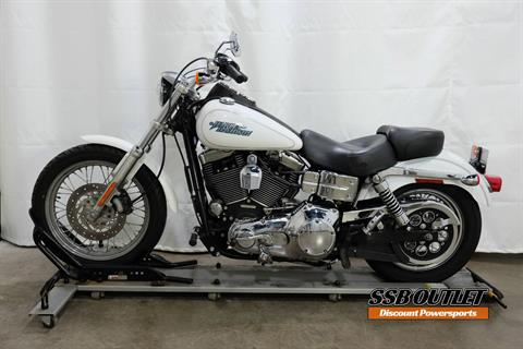 2004 Harley-Davidson FXDL/FXDLI Dyna Low Rider® in Eden Prairie, Minnesota - Photo 4