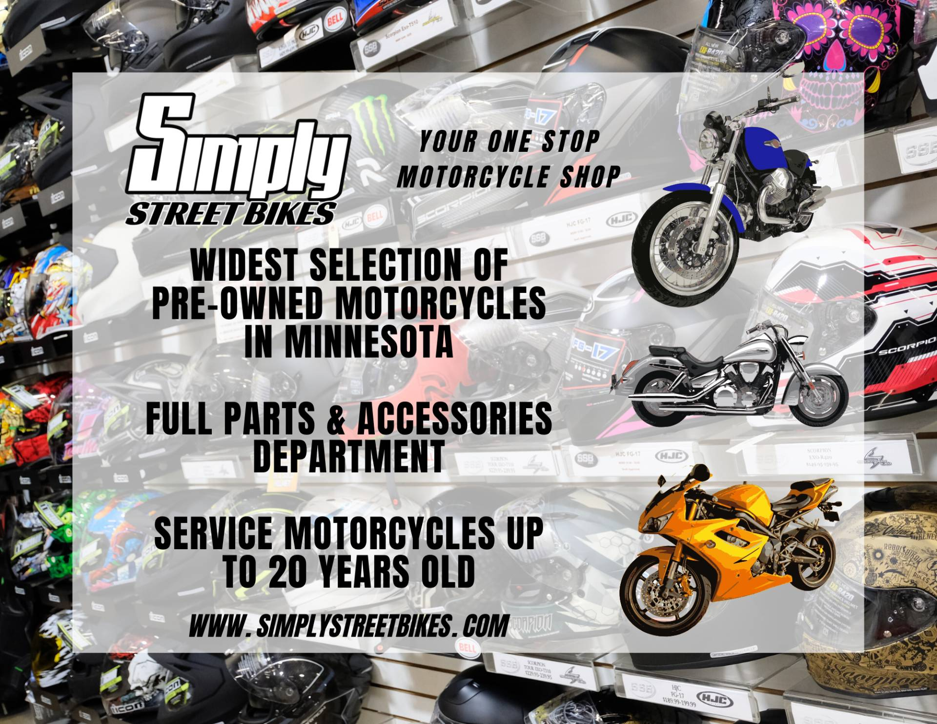 2007 Suzuki V-Strom® 650 in Eden Prairie, Minnesota - Photo 20