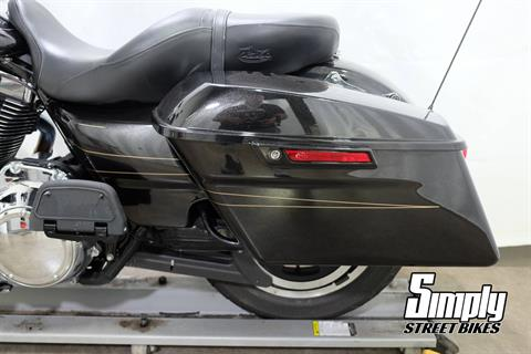 2016 Harley-Davidson Road Glide® Special in Eden Prairie, Minnesota - Photo 16
