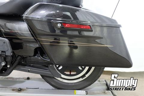 2016 Harley-Davidson Road Glide® Special in Eden Prairie, Minnesota - Photo 22