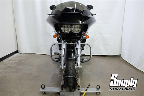 2016 Harley-Davidson Road Glide® Special in Eden Prairie, Minnesota - Photo 33