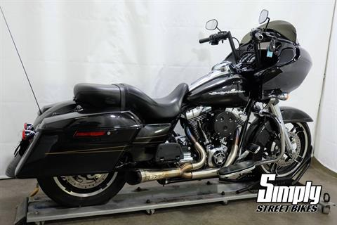 2016 Harley-Davidson Road Glide® Special in Eden Prairie, Minnesota - Photo 8