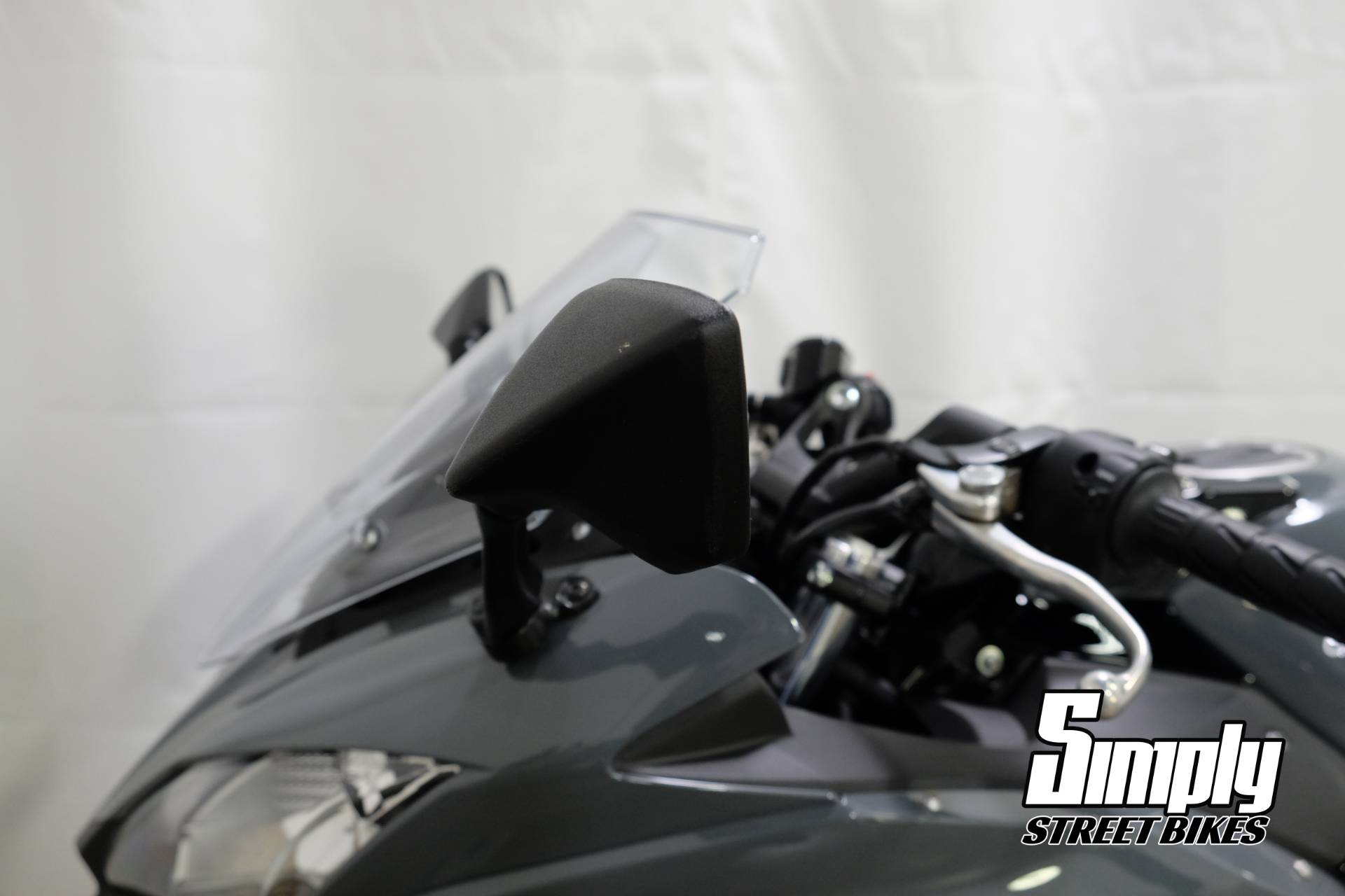 2018 Kawasaki Ninja 650 ABS in Eden Prairie, Minnesota - Photo 40
