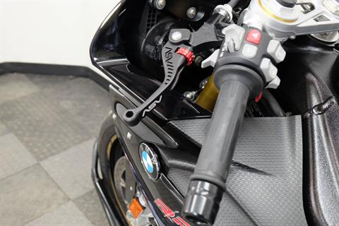 2016 BMW S 1000 RR in Eden Prairie, Minnesota - Photo 24