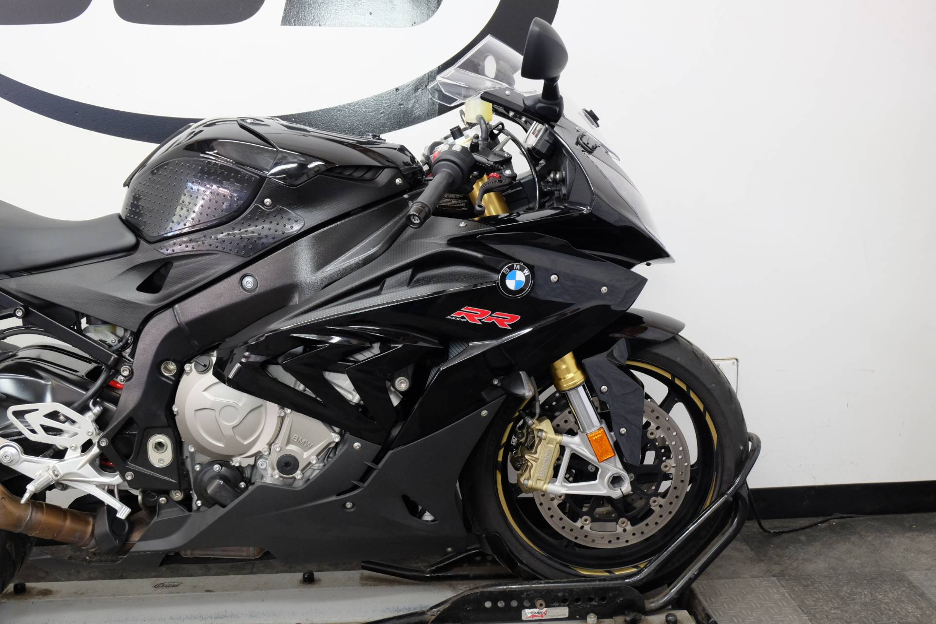 2016 BMW S 1000 RR in Eden Prairie, Minnesota - Photo 38