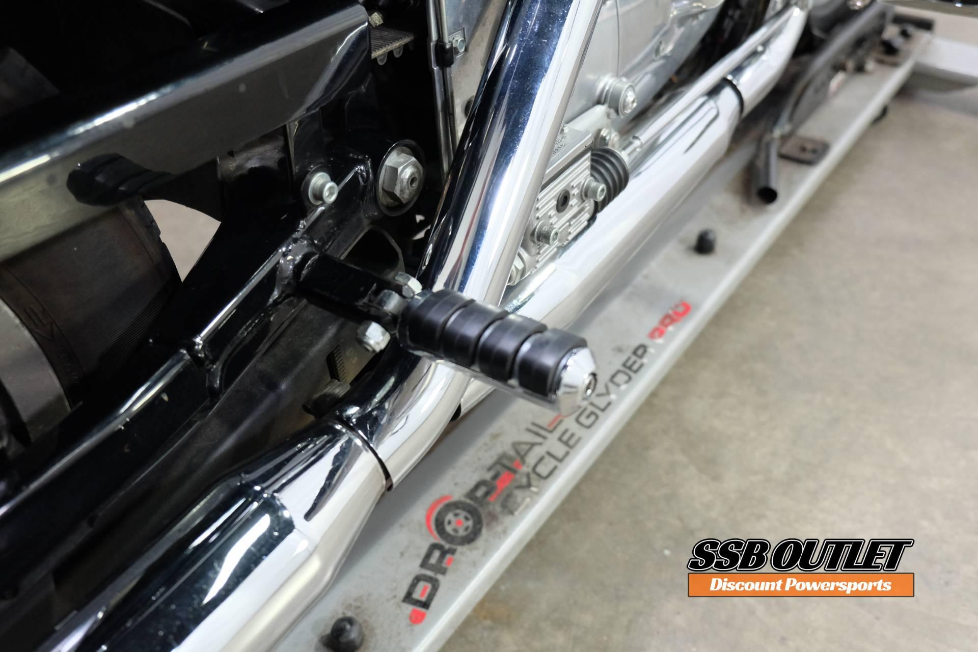 2002 Harley-Davidson XLH Sportster® 1200 in Eden Prairie, Minnesota