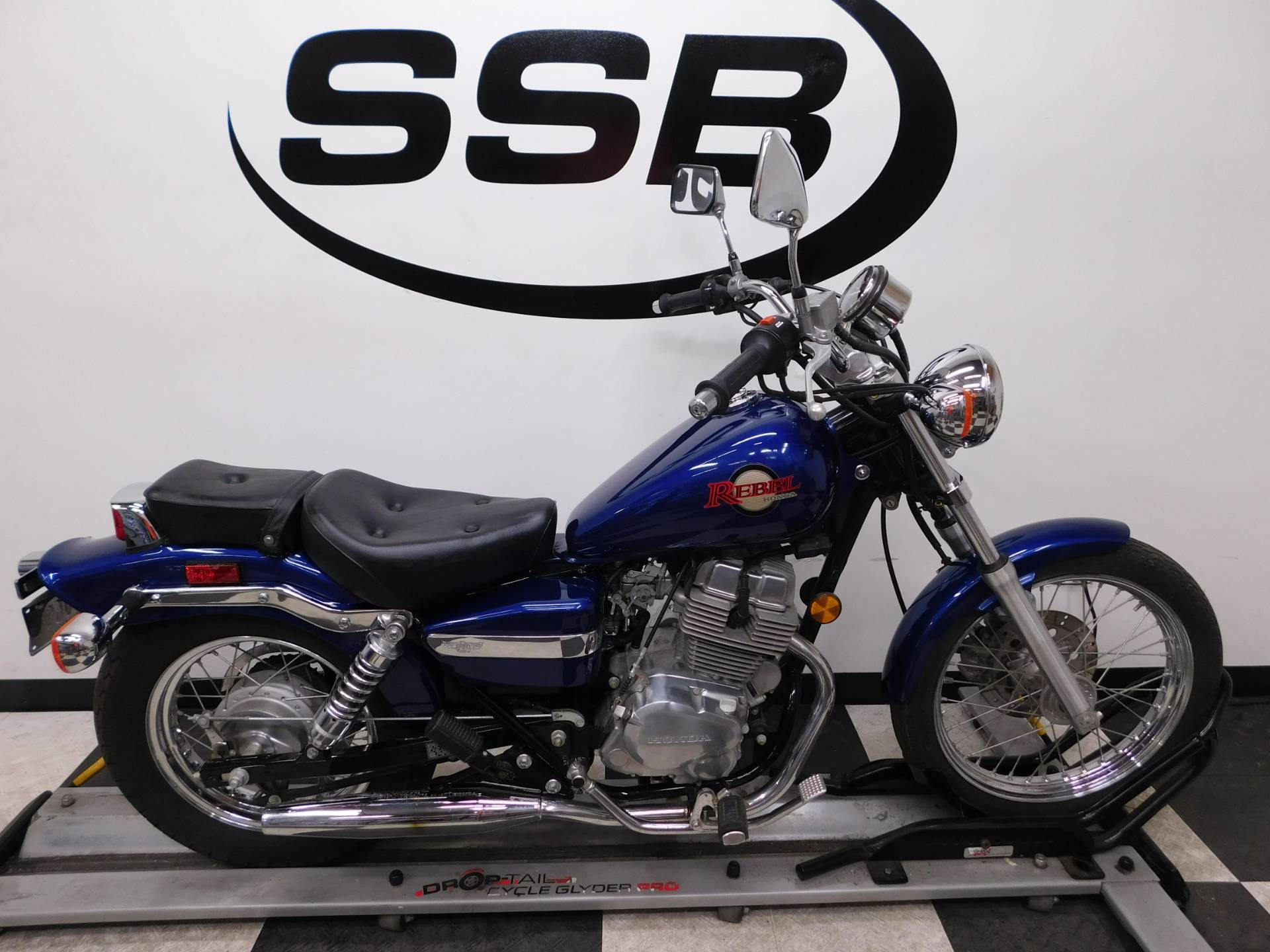 88 motorcycle dealership mn motorcycles for sale for Twin cities honda dealers