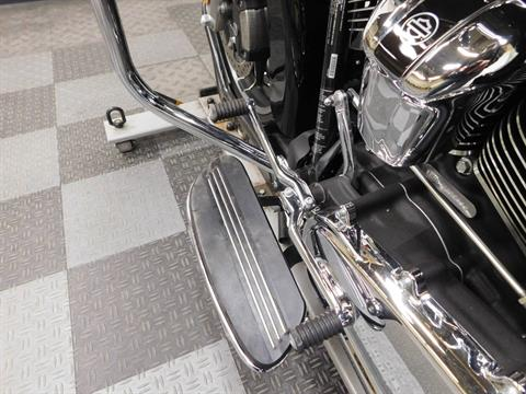 2018 Harley-Davidson Road Glide® in Eden Prairie, Minnesota - Photo 20