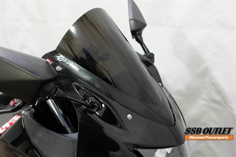 2012 Kawasaki Ninja in Eden Prairie, Minnesota - Photo 14