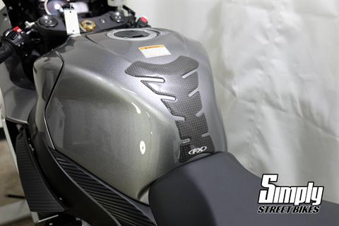 2018 Suzuki GSX-R600 in Eden Prairie, Minnesota - Photo 14