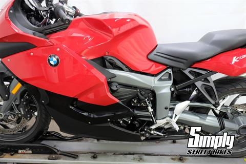 2012 BMW K 1300 S in Eden Prairie, Minnesota - Photo 28