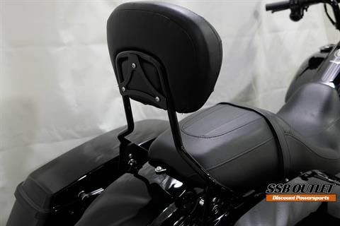 2018 Harley-Davidson Road King® Special in Eden Prairie, Minnesota - Photo 13