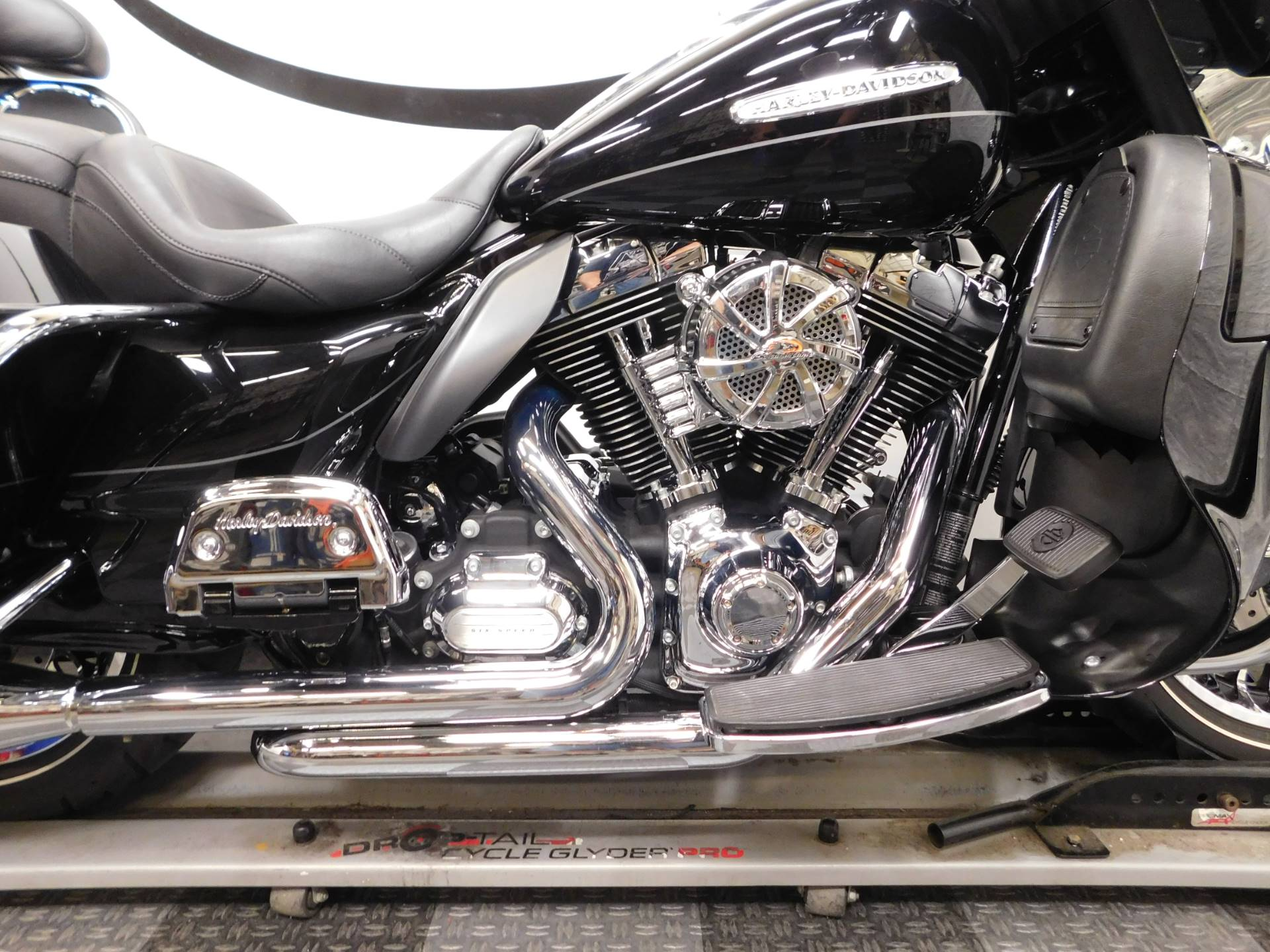 Used 2013 Harley Davidson Electra Glide Ultra Limited Motorcycles In Eden Prairie Minnesota