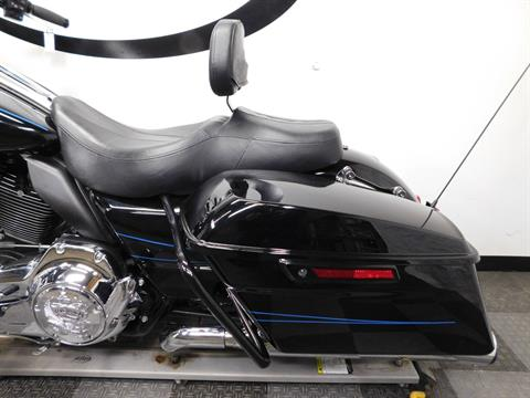 2015 Harley-Davidson Road Glide® in Eden Prairie, Minnesota - Photo 25