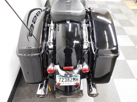 2015 Harley-Davidson Road Glide® in Eden Prairie, Minnesota - Photo 48