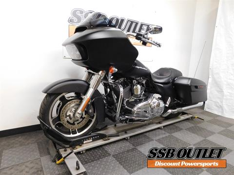 2015 Harley-Davidson Road Glide® in Eden Prairie, Minnesota - Photo 3