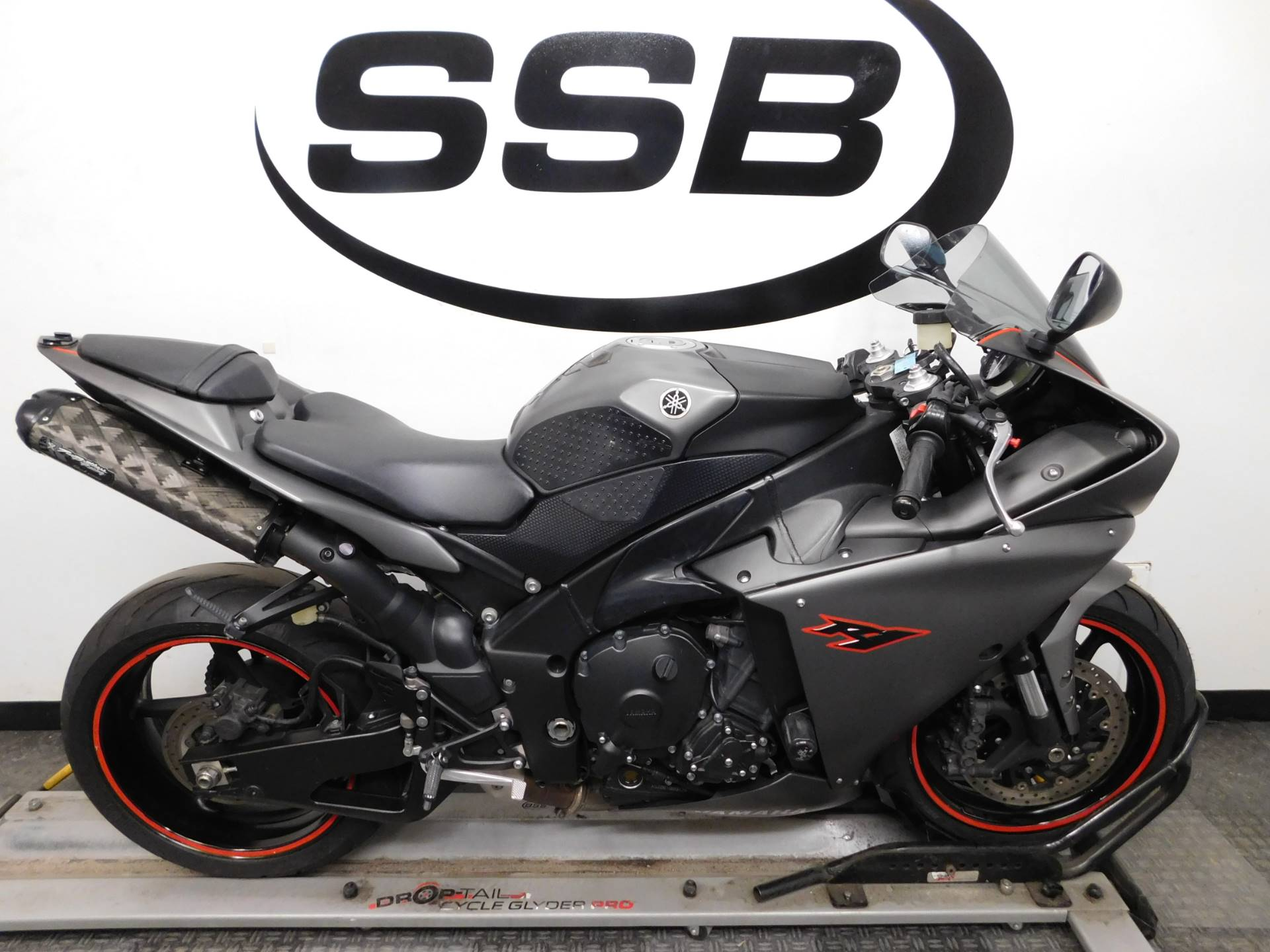 2013 Yamaha YZF-R1 for sale 133967