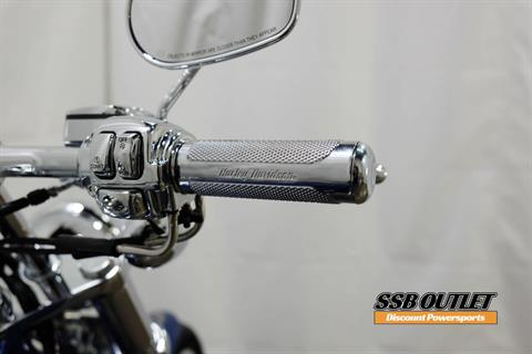2009 Harley-Davidson Softail® Rocker™ C in Eden Prairie, Minnesota - Photo 10