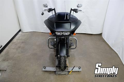 2017 Harley-Davidson Road Glide® Special in Eden Prairie, Minnesota - Photo 3