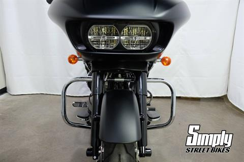 2017 Harley-Davidson Road Glide® Special in Eden Prairie, Minnesota - Photo 46