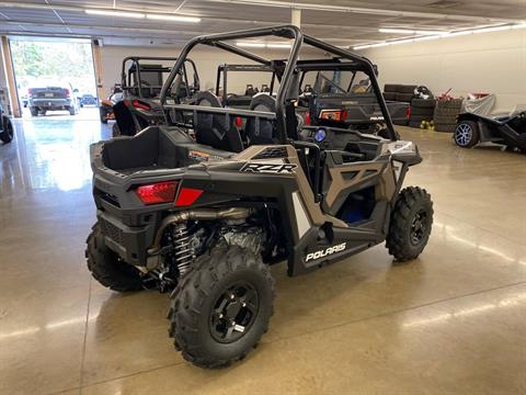 2020 Polaris RZR 900 Premium in Chicora, Pennsylvania - Photo 5