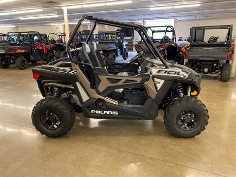 2020 Polaris RZR 900 Premium in Chicora, Pennsylvania - Photo 6