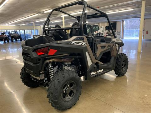 2020 Polaris RZR 900 Premium in Chicora, Pennsylvania - Photo 3