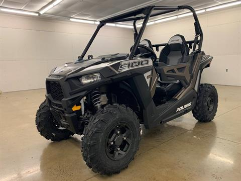 2020 Polaris RZR 900 Premium in Chicora, Pennsylvania - Photo 7