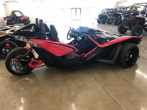 2019 Slingshot Slingshot SLR in Chicora, Pennsylvania - Photo 2