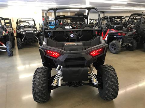 2019 Polaris RZR S 1000 EPS in Chicora, Pennsylvania - Photo 5