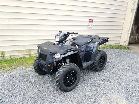 New Powersports Inventory, Pennsylvania | Shop our new Kawasaki
