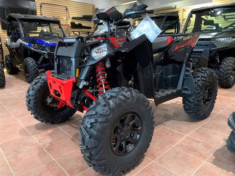 2020 Polaris Scrambler XP 1000 S in Chicora, Pennsylvania - Photo 1